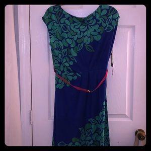 Lily Pulitzer Ava Dress - Size Large
